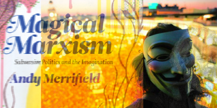 magical-marxism-e1333605790191