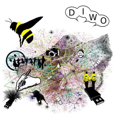 diwo1111